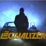 The Equalizer Picture