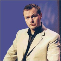 The Jack Dee Show Picture