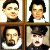 BlackAdder Picture