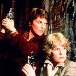 Cagney and Lacey Picture