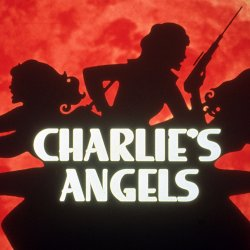 Charlies Angels Picture