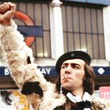 Citizen Smith Picture
