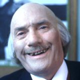 Dick Emery: Jack Of Diamonds Picture