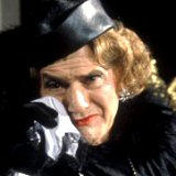 Dick Emery: Legacy Of Murder Picture