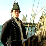 Hornblower Picture