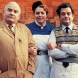Open All Hours Picture
