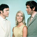Randall and Hopkirk (Deceased) Picture