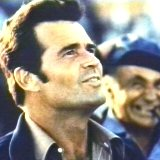 The Rockford Files Picture