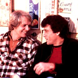 Starsky and Hutch Picture