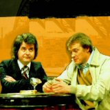 Whatever Happened to the Likely Lads Picture