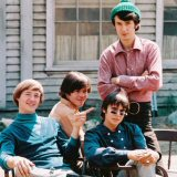 The Monkees Picture